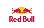 Red Bull UK coupons