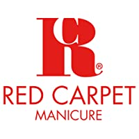 Red Carpet Manicure coupons
