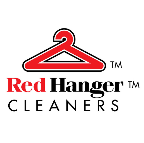 Red Hanger coupons