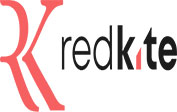 Red Kite Uk coupons