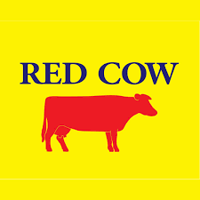 Redcow coupons