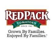 Redpack coupons