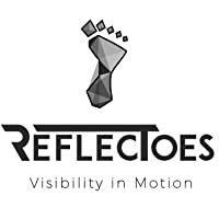 Reflectoes coupons