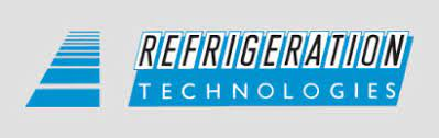 Refrigeration Technologies coupons