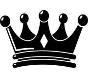 Regal Crown coupons