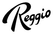 Reggio Uk coupons