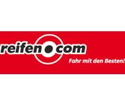Reifen.com coupons