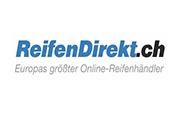 Reifendirekt.ch coupons