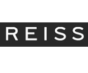 Reiss AU coupons