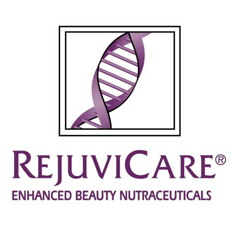 Rejuvicare coupons