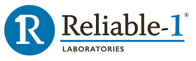 Reliable-1 Laboratories coupons
