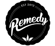 Remedy Drinks coupons
