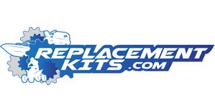 Replacementkits.com coupons