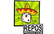 Repos Production Uk coupons