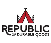 Republic Of Durable Goods coupons