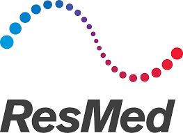 Resmed coupons