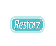 Restorz coupons