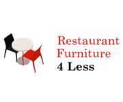 Restaurant Furniture 4 Less coupons