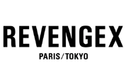 Revengex De coupons
