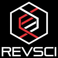 Reviver Science coupons