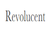 Revolucent coupons