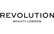 Revolution Beauty Us coupons