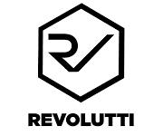 Revolutti coupons