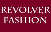 Revolver Fashion coupons