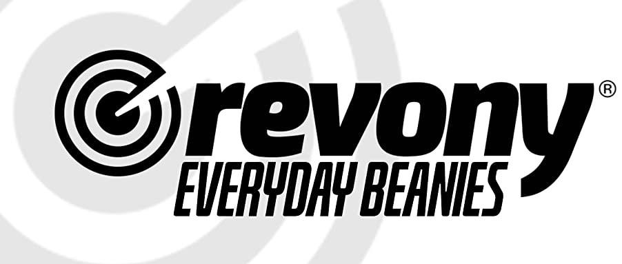 Revony coupons