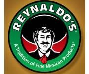 Reynaldos coupons