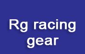 Rg (racing Gear) coupons