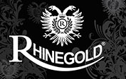 Rhinegold Equestrian Uk coupons