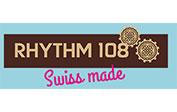 Rhythm 108 Uk coupons