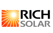 Rich Solar coupons