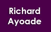 Richard Ayoade Uk coupons
