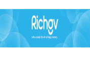 Richgv Uk coupons