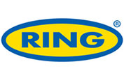 Ring Automotive coupons