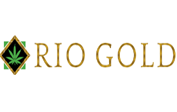 Rio Gold coupons