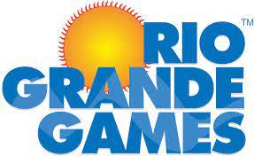 Rio Grande Games coupons