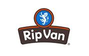 Rip Van Wafels coupons
