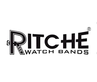 Ritche coupons