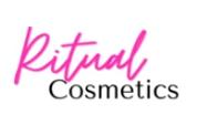 Ritual Cosmetics coupons