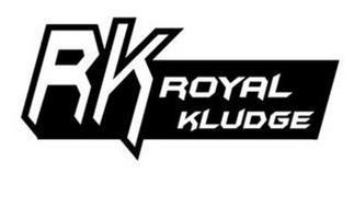 Rk Royal Kludge coupons