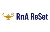 Rna Reset coupons