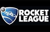Rocket League Uk coupons