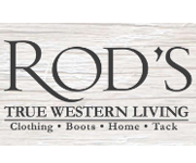 Rods coupons