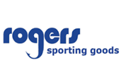 Rogers Sporting Goods coupons