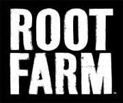 Root Farm coupons