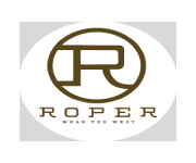 Roper coupons