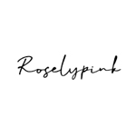 Roselypink coupons